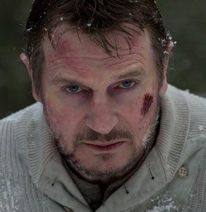 the-grey-liam-neeson