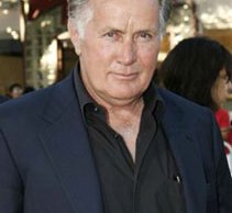 Who_Do_You_Think-You-Are-Martin-Sheen