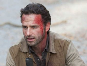 Walking-Dead-andrew-lincoln