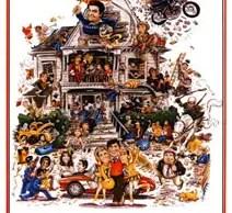 animal-house-poster