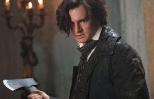 benjamin-walker-abraham-lincoln-vampire-hunter