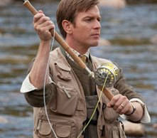 ewan-mcgregor-salmon-fishing