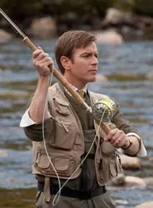 ewan-mcgregor-salmon-fishing