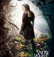 snow-white-and-the-huntsmen-poster-kristen-stewart