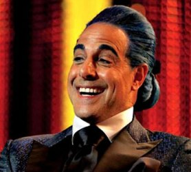 stanley-tucci-hunger-games