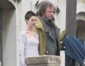 Hugh-Jackman-Anne-Hathaway