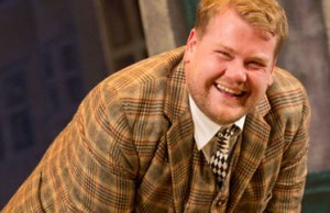 James-Corden-One-Man-Two-Guvnors