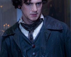 abraham-lincoln-vampire-hunter-benjamin-walker