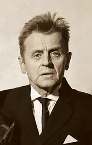 in-paris-mikhail-baryshnikov