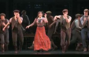 newsies-king-of-new-yourk