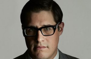 rich-sommer-mad-men
