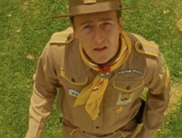 Edward-Norton-in-Moonrise-Kingdom