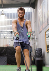 Liam-McIntyre-(Spartacus)