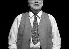 Philip-Seymour-Hoffman-death-of-a-salesman
