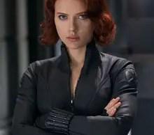 Scarlett-johansson-the-avengers-black-widow