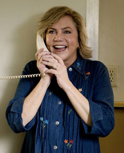 kathleen-turner-perfect-family