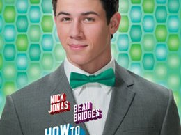 nick-jonas-how-to-succeed