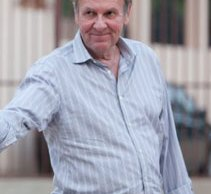 tom-wilkinson-best-exotic-marigold-hotel