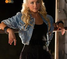 Julianne-Hough-rock-of-ages