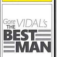 The-Best-Man-Playbill