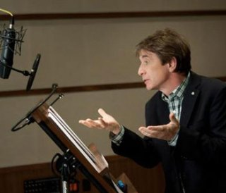 martin-short-voice-over