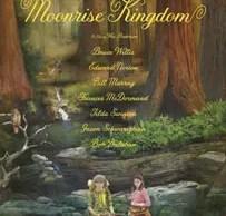 moonrise-kingdom-poster