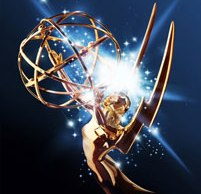 2012-emmy-nominations