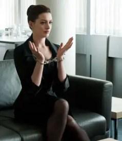 Anne-Hathaway-Selina-Kyle-TDKR