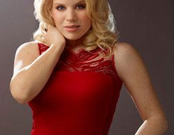 Megan_Hilty_Smash