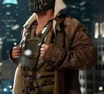 Tom-Hardy-Bane-Dark-Knight