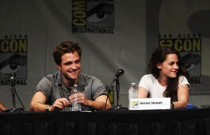 comic-con-twilight