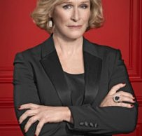 glenn-close-damages