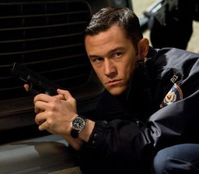 joseph-gordon-levitt-dark-knight-rises