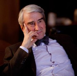 sam-waterston-newsroom