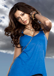anger-management-noureen-dewulf