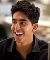 dev-patel-the-newsroom