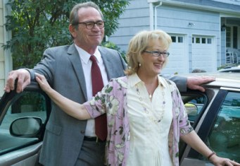 tommy-lee-jones-meryl-streep-hope-springs