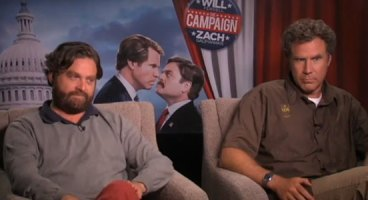 zach-galifianakis-will-ferrell