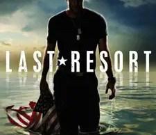 last_resort-poster