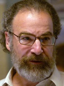 mandy-patinkin-homeland