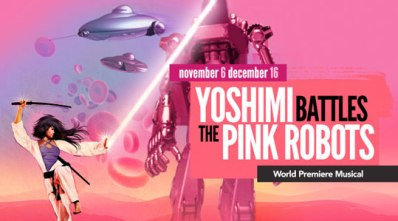 yoshimi-battles-the-pink-robots