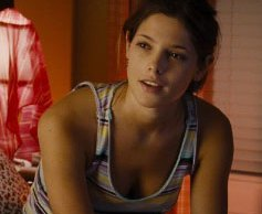 Ashley-greene-butter