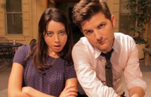 aubrey-plaza-adam-scott-parks-and-rec
