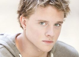 jonny-weston