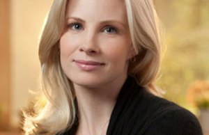 monica-potter-parenthood