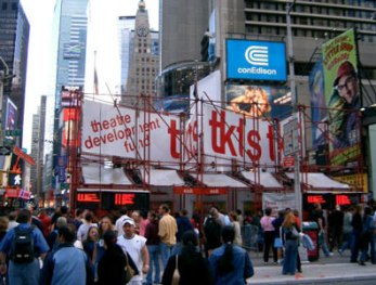 tkts-booth