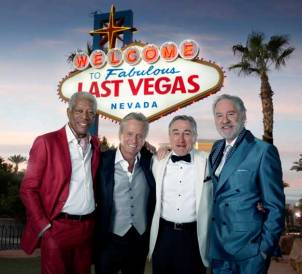 Last-Vegas-Cast-Photo
