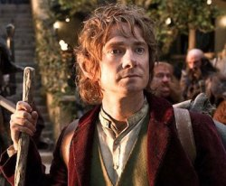 martin-freeman-hobbit