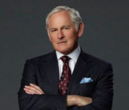VICTOR-GARBER-DECEPTION
