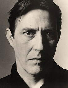 Ciaran Hinds Talks Playing Big Daddy In Cat On A Hot Tin